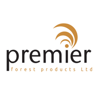 Premier Forest Products