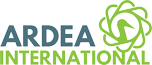 Ardea International